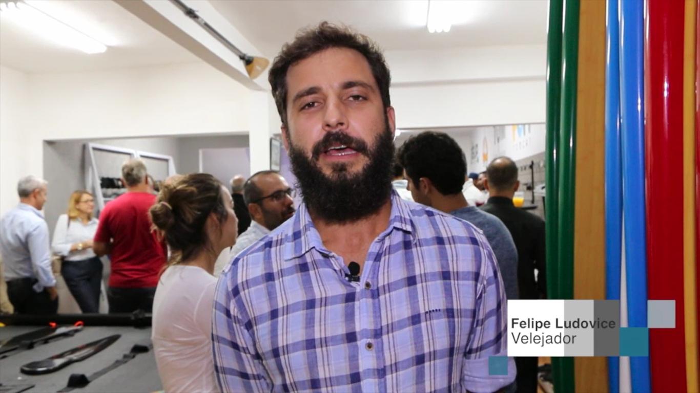 Felipe Ludovice